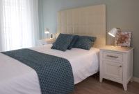 residence-seniors-des-poetes-citivie-beziers-languedoc-roussillon-chambre-appartement