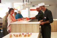 residence-seniors-des-poetes-citivie-beziers-languedoc-roussillon-chef-cuisinier