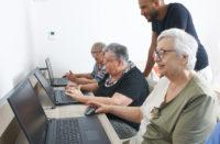 residence-seniors-des-poetes-citivie-beziers-languedoc-roussillon-cours-informatique