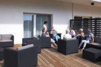 residence-seniors-des-poetes-citivie-beziers-languedoc-roussillon-lien-social